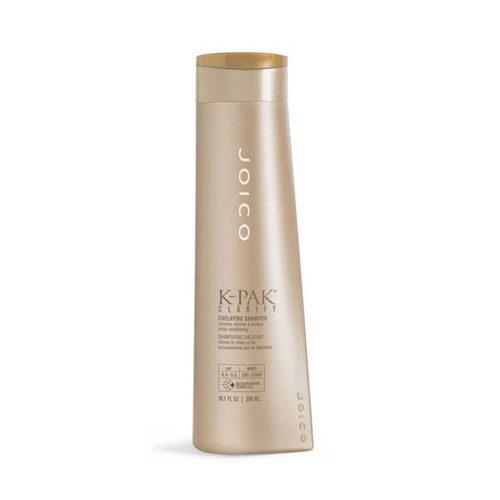 Joico K-Pak Chelating Shampoo