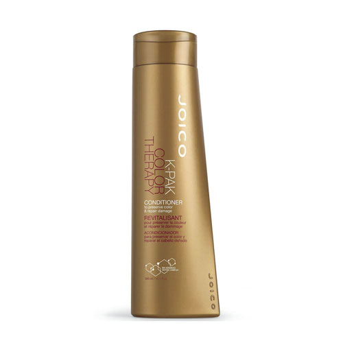 Joico K-Pak Colour Therapy Conditioner